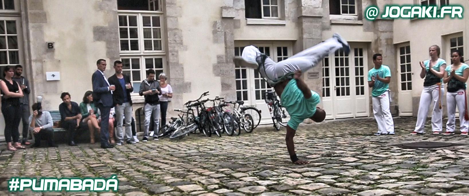 capoeira-paris-bamba-pumabada-jogaki-acrobaties