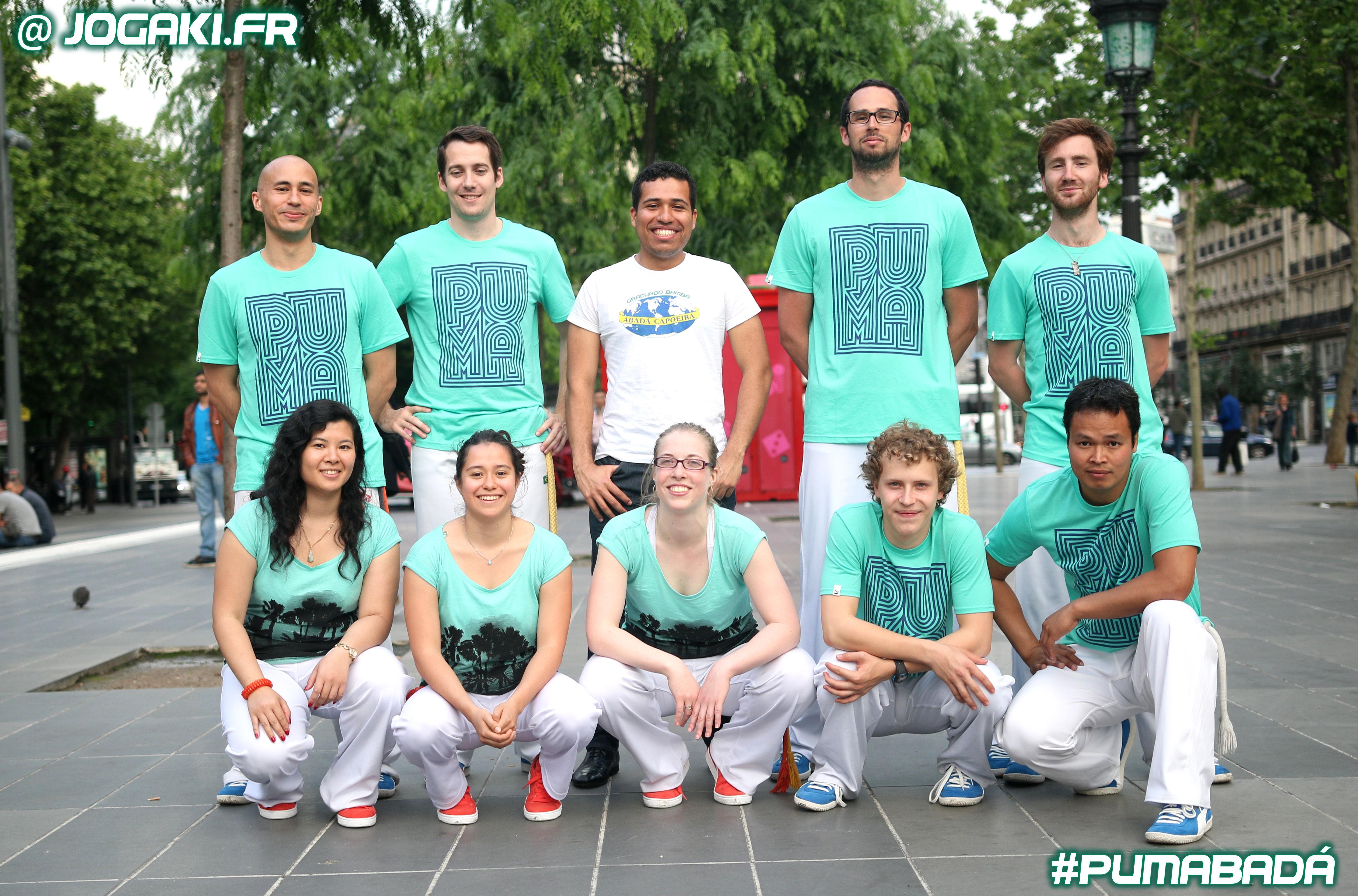 capoeira-paris-jogaki-puma-groupe-portrait