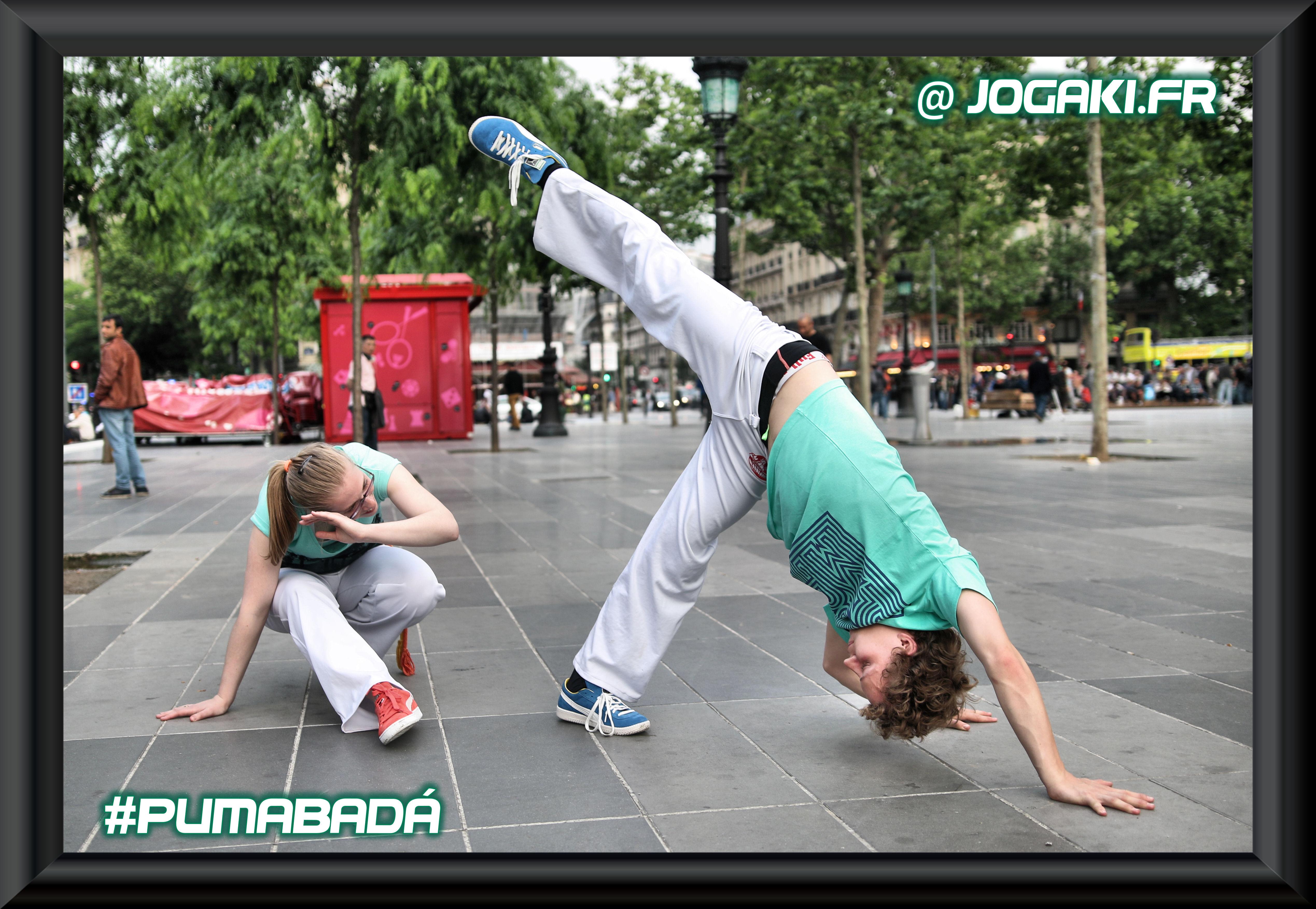 capoeira-paris-photo-puma-jogaki