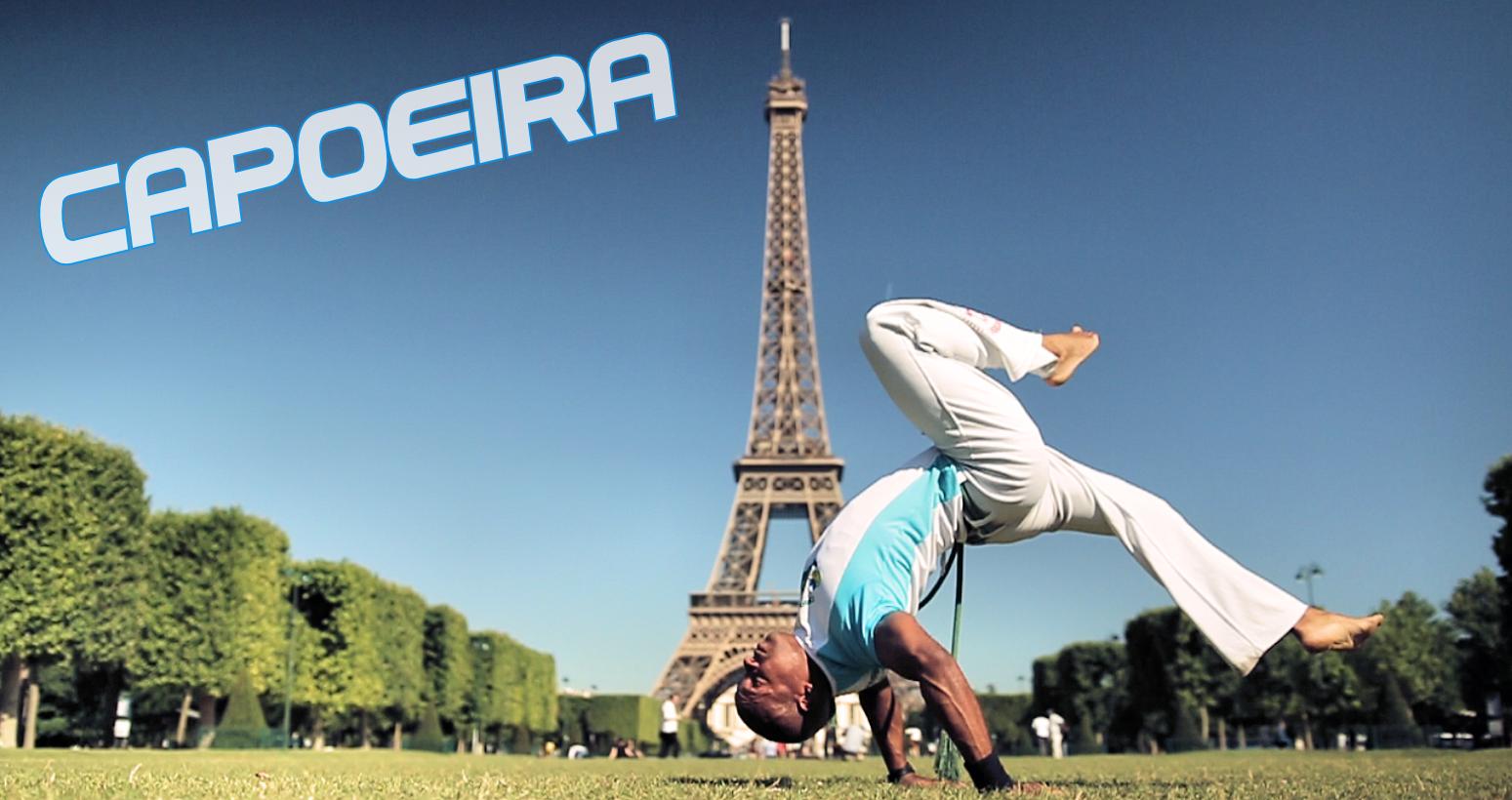 capoeira-paris-planche-cygne-eiffel