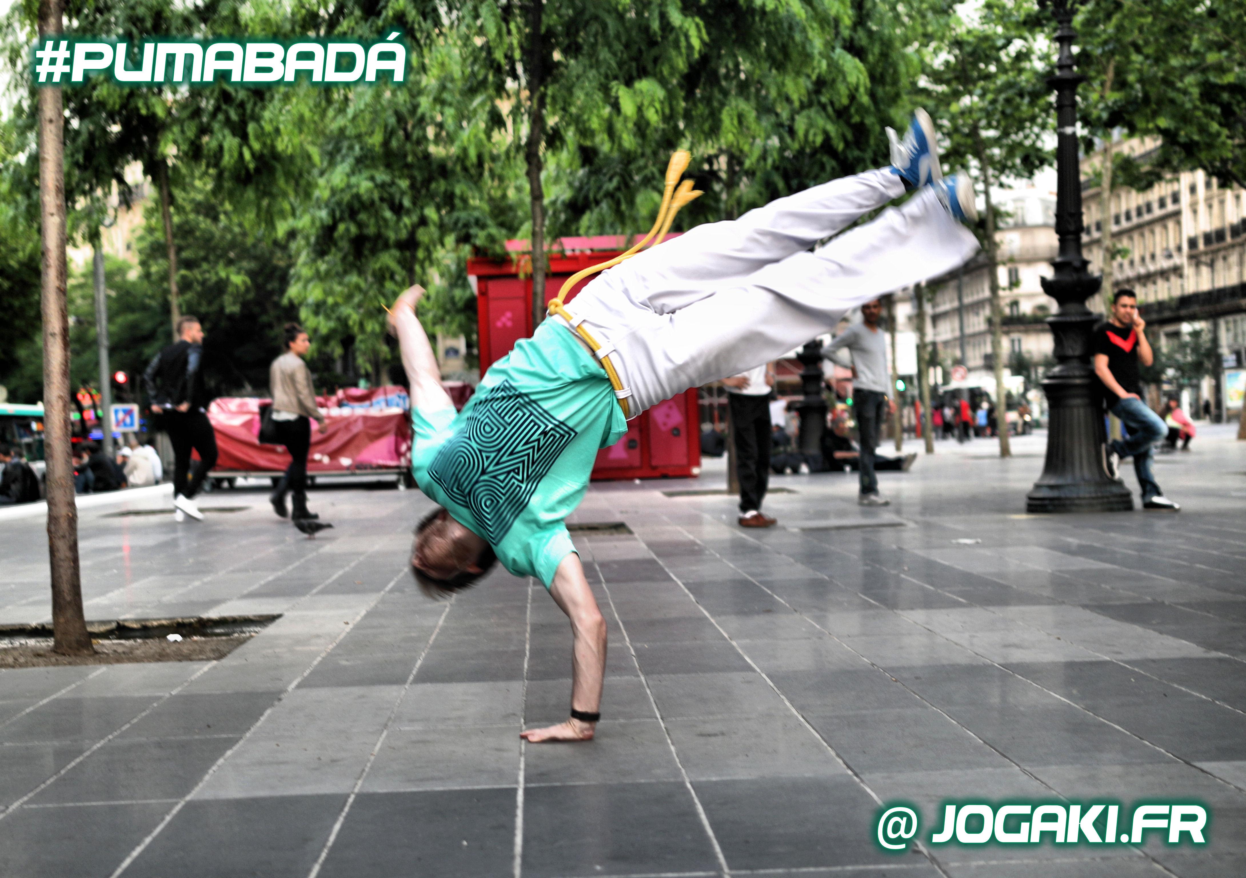 capoeira-paris-puma-bestof-spectacle-coupe-du-monde-2014