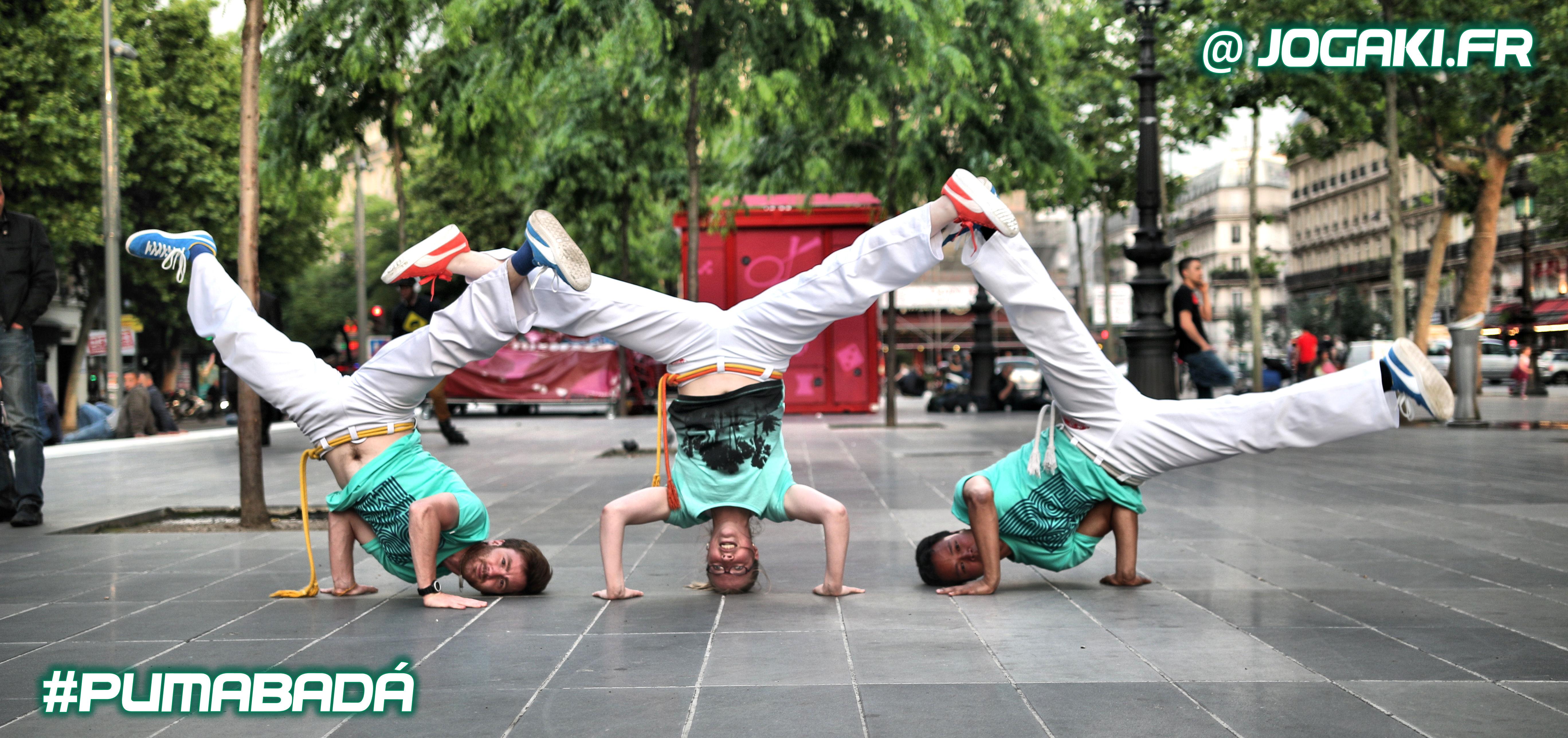 capoeira-paris-puma-spectacle-trio-acrobatie-bresil