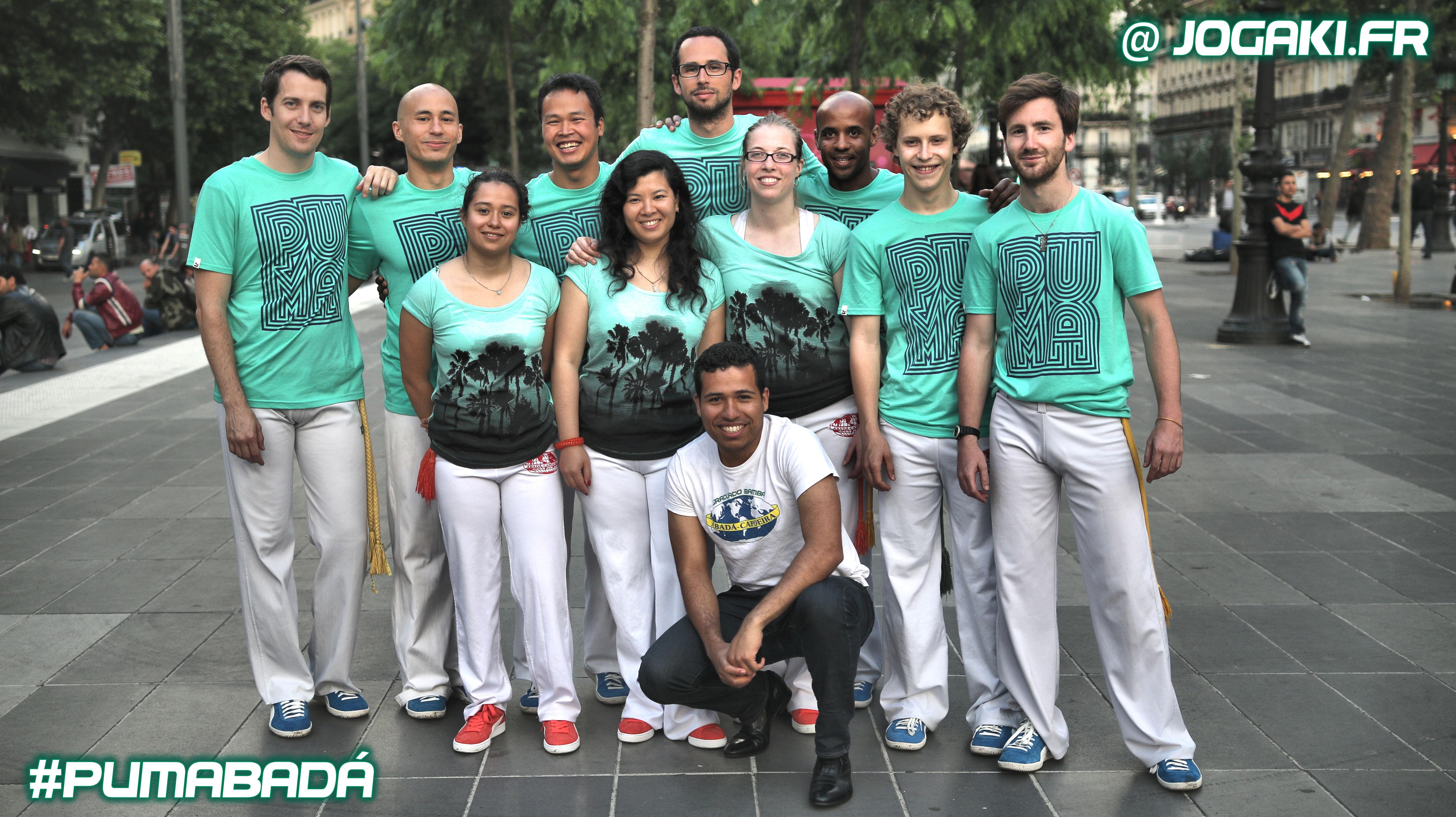 capoeira-paris-spectacle-coupe-du-monde-2014