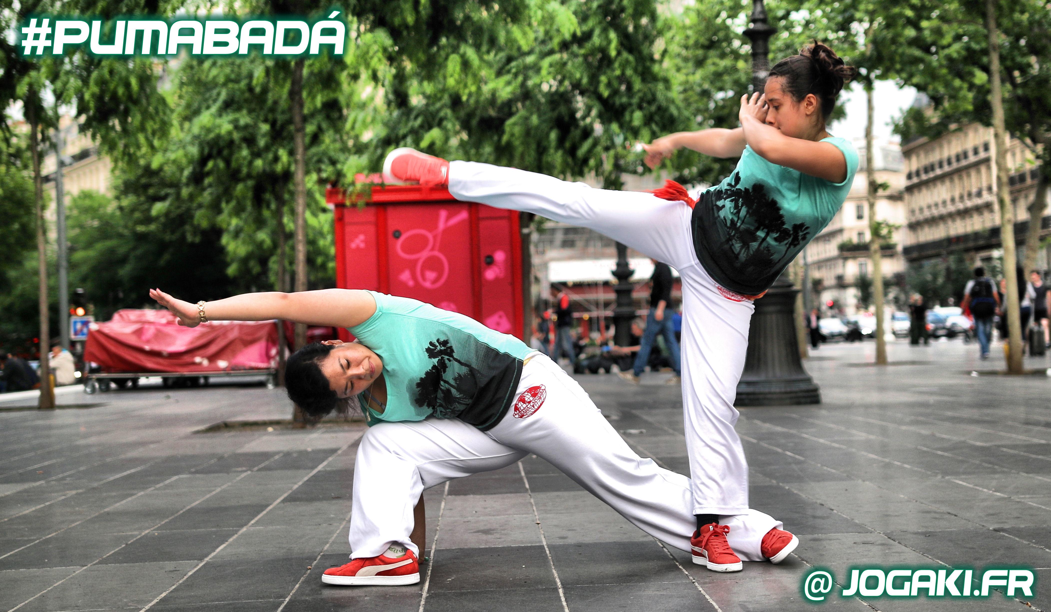 capoeira-paris-spectacle-puma-jogaki-sport
