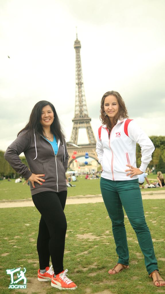Capoeira-Paris-filles-vestes-vetements-Jogaki