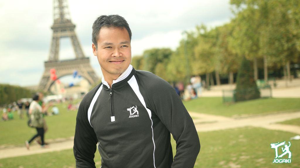 Capoeira-Paris-veste-noire-sport-Jogaki
