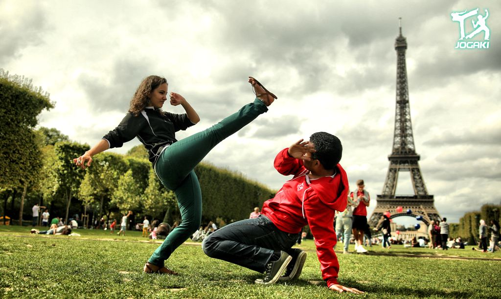capoeira-paris-combat-sport-homme-femme