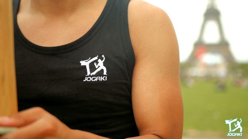 capoeira-paris-debardeur-jogaki
