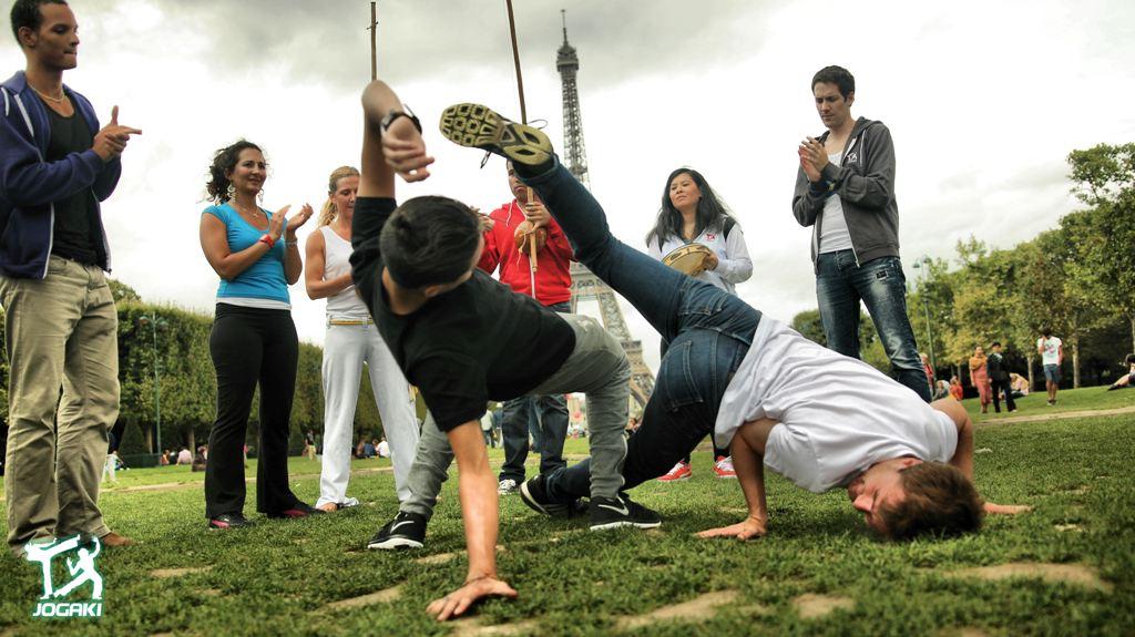 capoeira-paris-escorpiao-attaque-scorpion