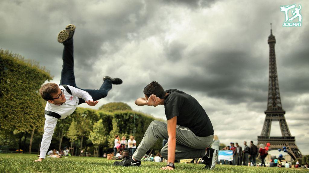 capoeira-paris-photo-artistique-acrobatie