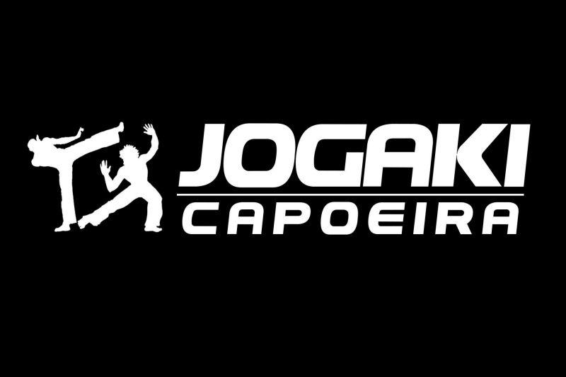 jogaki-capoeira-paris-image
