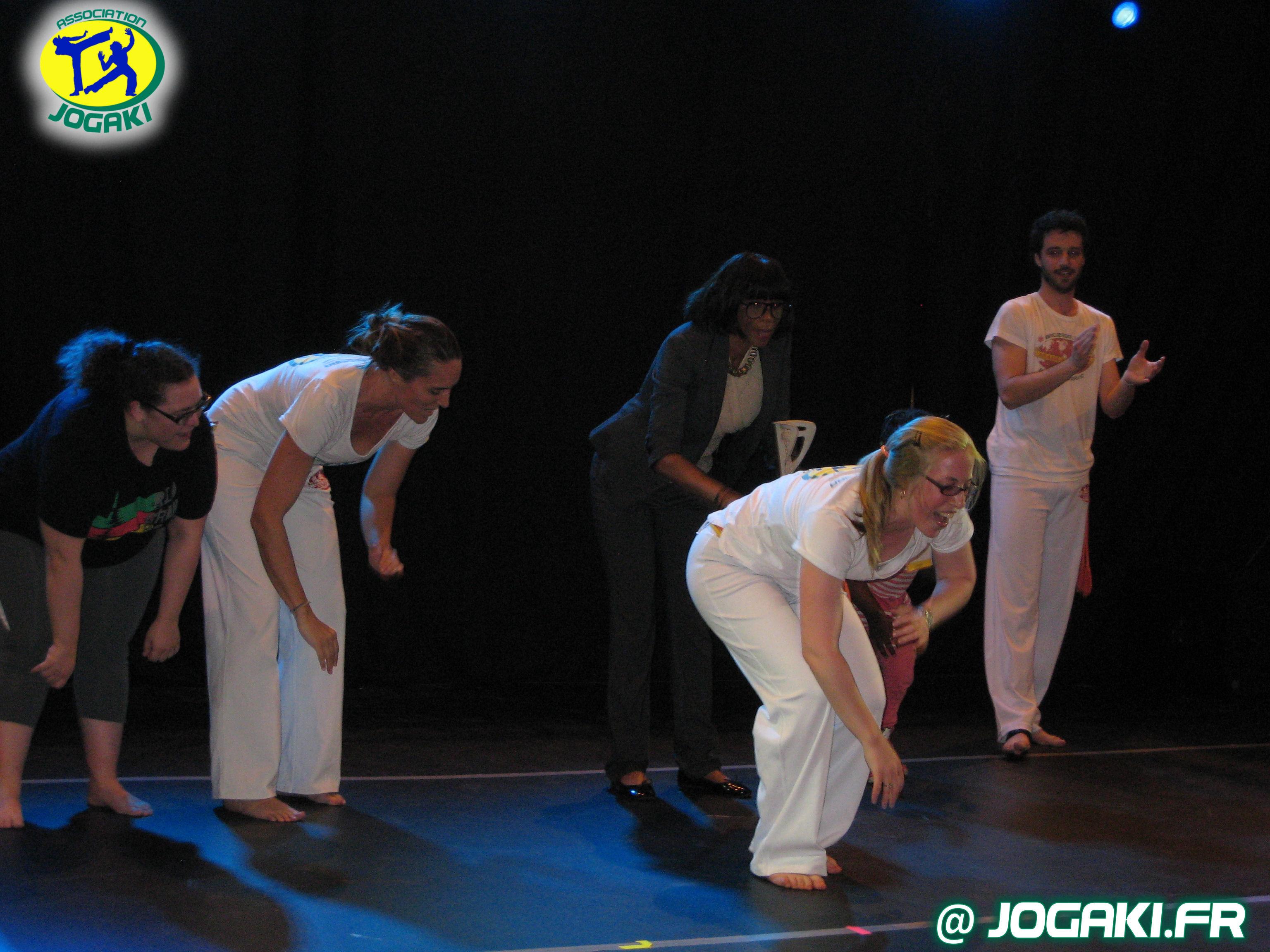 cours-de-capoeira-paris-365