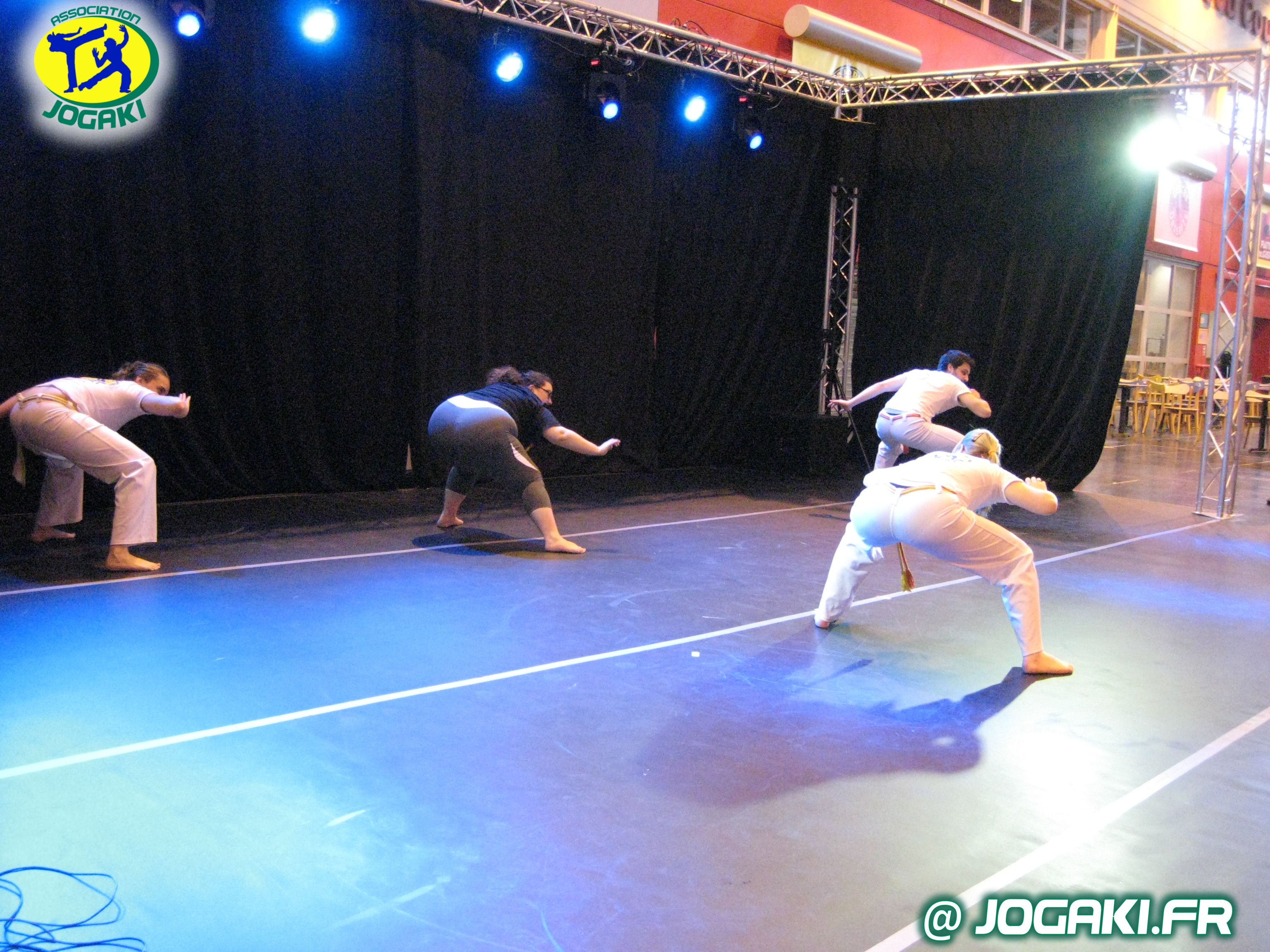 demonstration-de-capoeira-paris-salon-porte-de-versailles-342