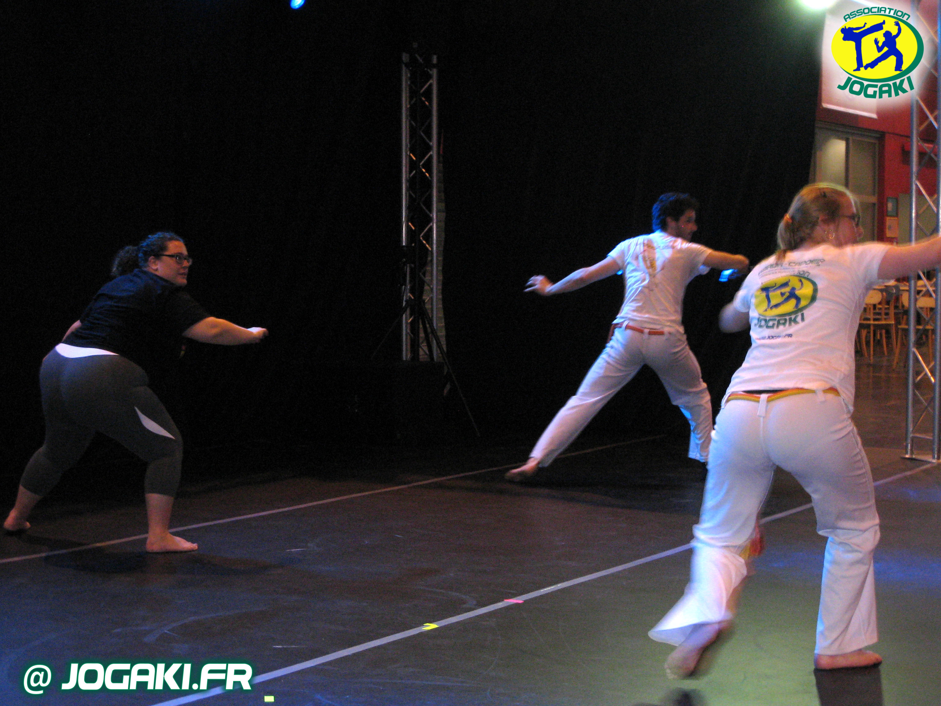 demonstration-de-capoeira-paris-salon-porte-de-versailles-344