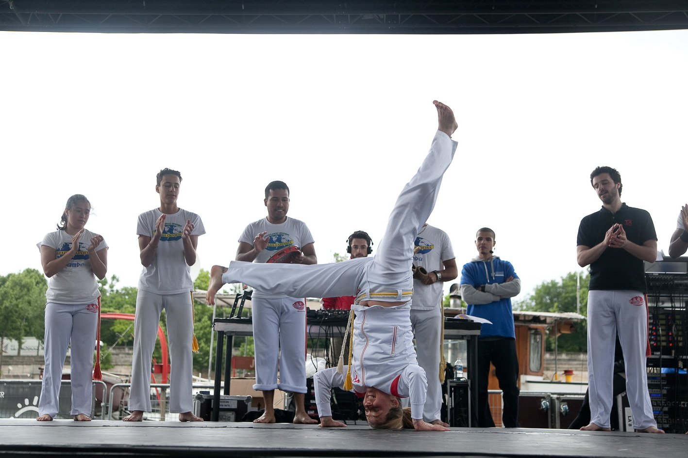 kanti-capoeira-paris-spectacle-jogaki