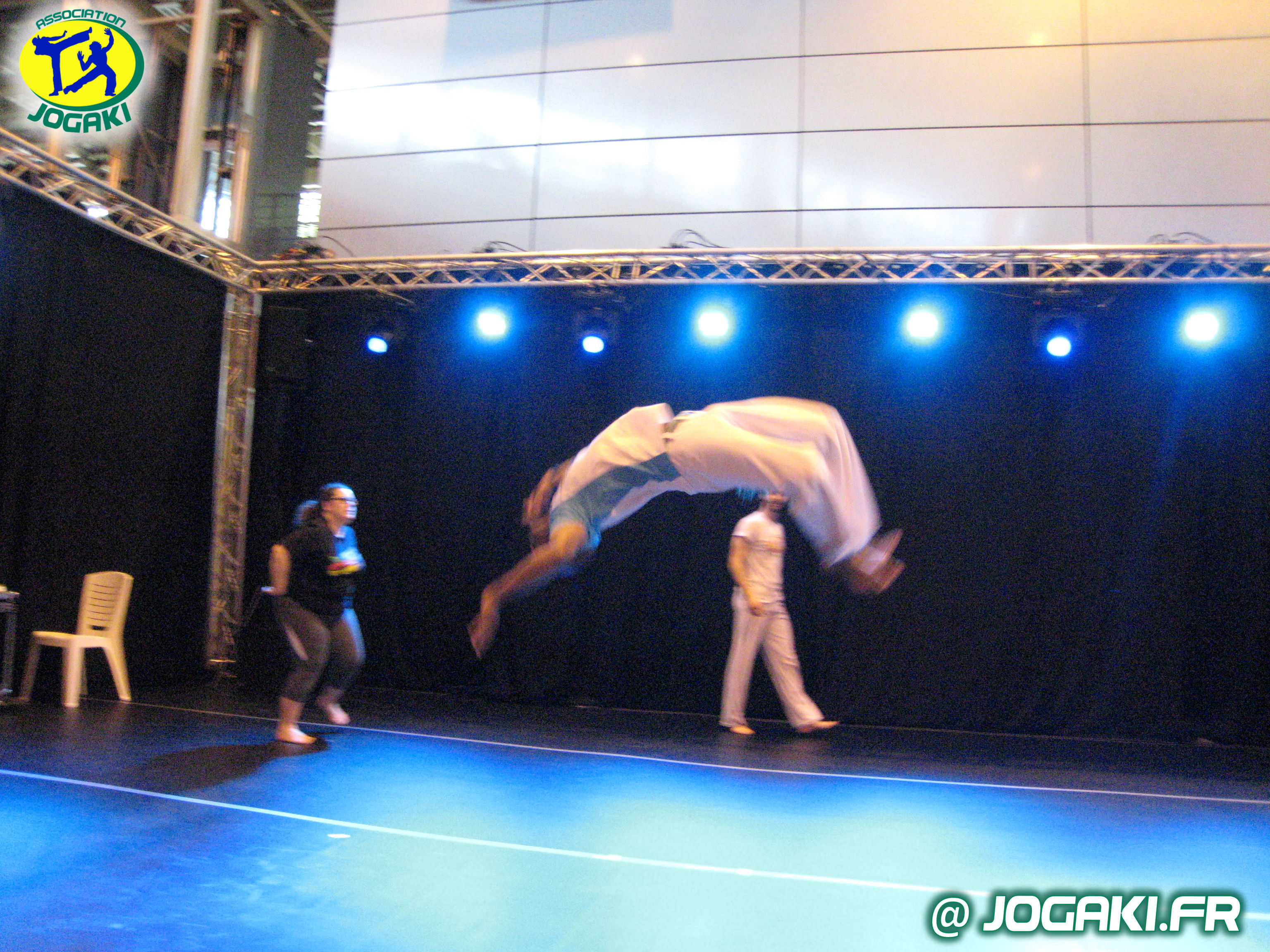 spectacle-capoeira-paris-danseurs-evenement-happening-bresil-269
