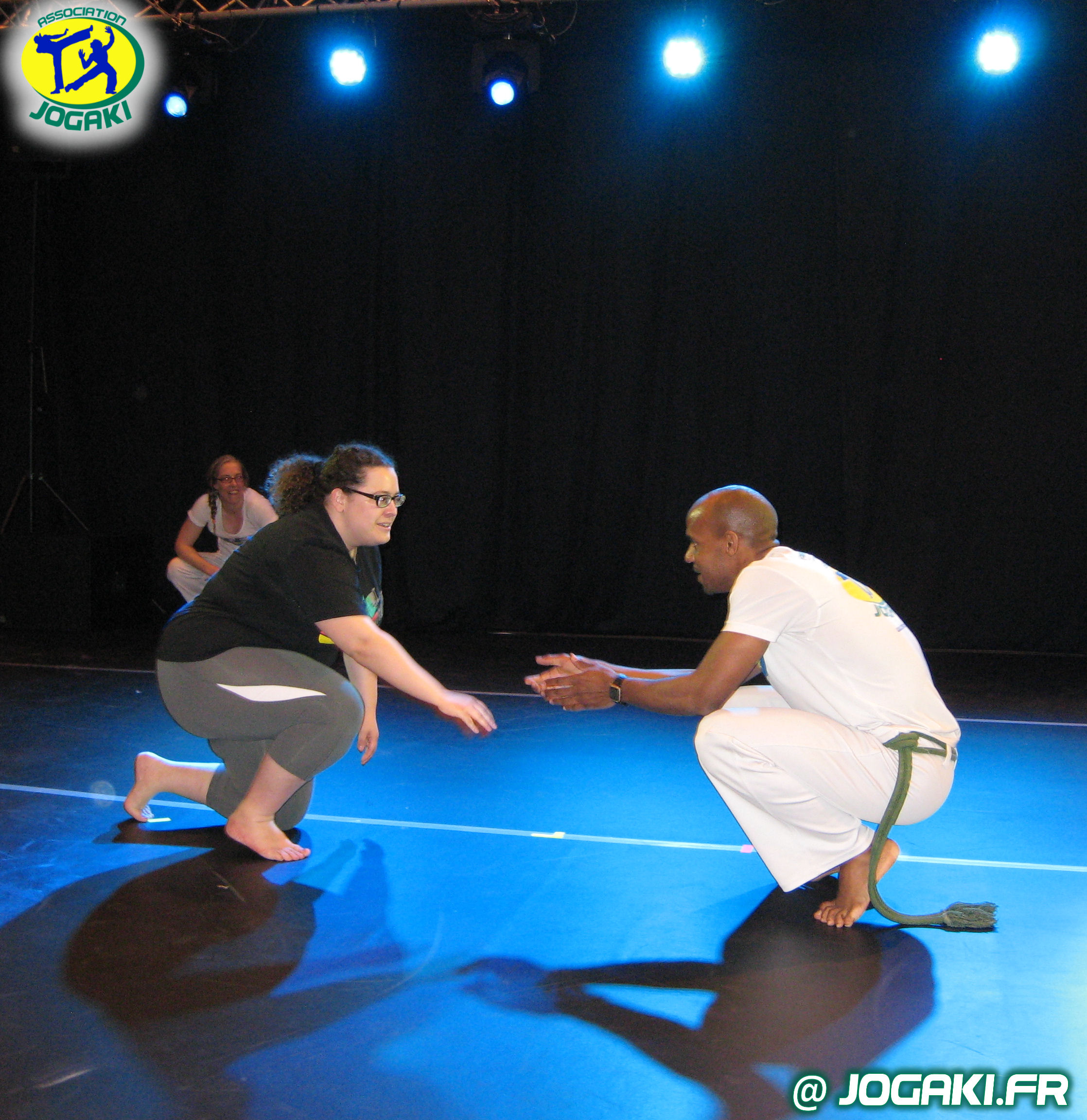 spectacle-capoeira-paris-danseurs-evenement-happening-bresil-282