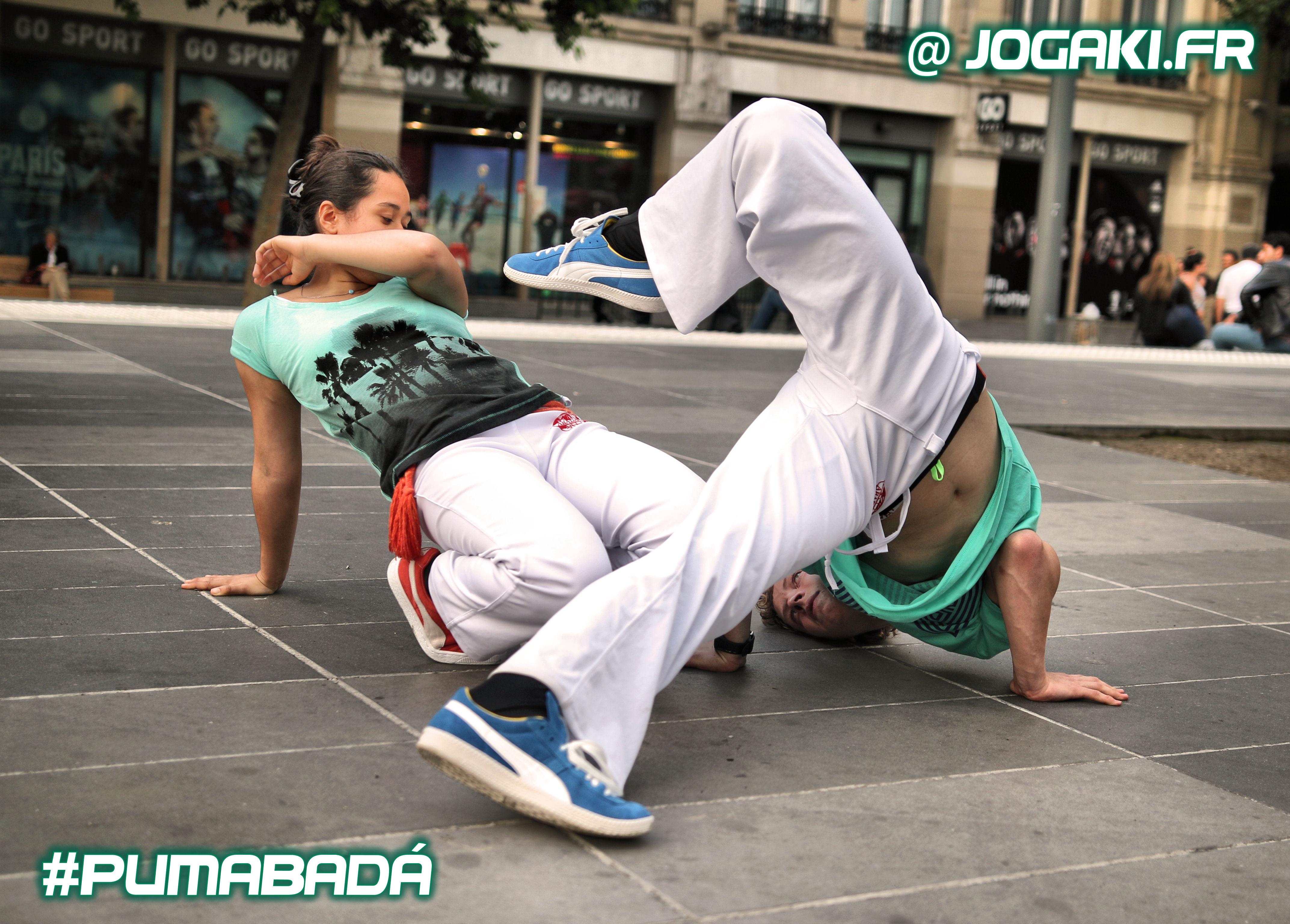 spectacle-de-capoeira-paris-danseurs-bresil-puma-soiree