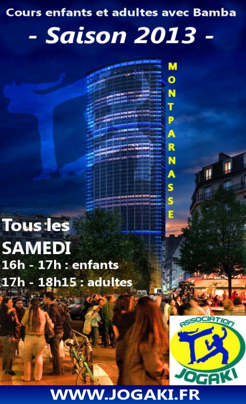 Cours-de-Capoeira-Paris-Montparnasse-75014-Jogaki-Bamba