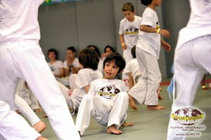 capoeira-paris-2015-festival-capoeiraizes-abada-jogaki-10