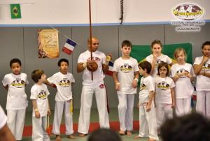 capoeira-paris-2015-festival-capoeiraizes-abada-jogaki-11