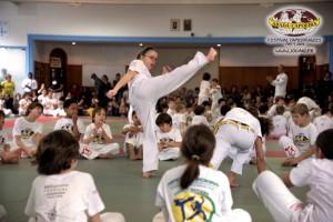 capoeira-paris-2015-festival-capoeiraizes-abada-jogaki-12