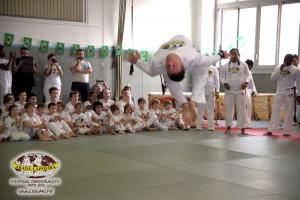 capoeira-paris-2015-festival-capoeiraizes-abada-jogaki-13