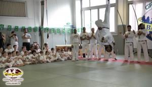 capoeira-paris-2015-festival-capoeiraizes-abada-jogaki-15