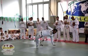 capoeira-paris-2015-festival-capoeiraizes-abada-jogaki-16