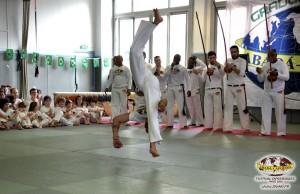 capoeira-paris-2015-festival-capoeiraizes-abada-jogaki-17