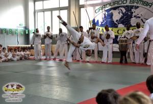 capoeira-paris-2015-festival-capoeiraizes-abada-jogaki-19