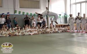 capoeira-paris-2015-festival-capoeiraizes-abada-jogaki-20