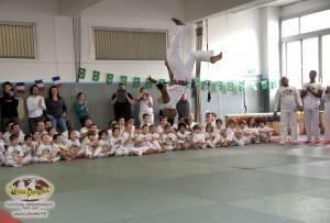capoeira-paris-2015-festival-capoeiraizes-abada-jogaki-21