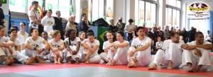 capoeira-paris-2015-festival-capoeiraizes-abada-jogaki-214