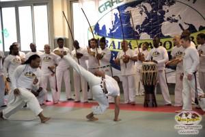 capoeira-paris-2015-festival-capoeiraizes-abada-jogaki-22
