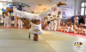 capoeira-paris-2015-festival-capoeiraizes-abada-jogaki-222