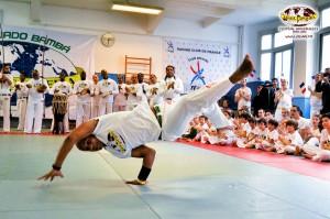 capoeira-paris-2015-festival-capoeiraizes-abada-jogaki-223