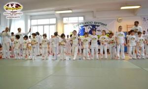 capoeira-paris-2015-festival-capoeiraizes-abada-jogaki-227
