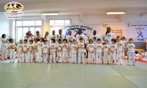 capoeira-paris-2015-festival-capoeiraizes-abada-jogaki-229
