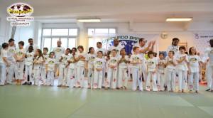 capoeira-paris-2015-festival-capoeiraizes-abada-jogaki-235