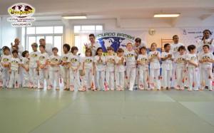 capoeira-paris-2015-festival-capoeiraizes-abada-jogaki-236