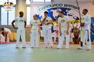 capoeira-paris-2015-festival-capoeiraizes-abada-jogaki-237