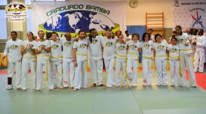 capoeira-paris-2015-festival-capoeiraizes-abada-jogaki-238