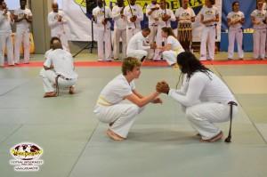 capoeira-paris-2015-festival-capoeiraizes-abada-jogaki-240