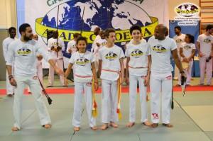 capoeira-paris-2015-festival-capoeiraizes-abada-jogaki-243