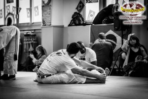 capoeira-paris-2015-festival-capoeiraizes-abada-jogaki-28