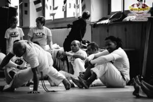 capoeira-paris-2015-festival-capoeiraizes-abada-jogaki-29