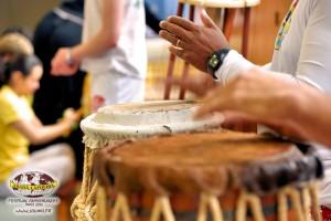 capoeira-paris-2015-festival-capoeiraizes-abada-jogaki-3