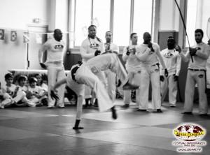 capoeira-paris-2015-festival-capoeiraizes-abada-jogaki-33