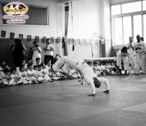 capoeira-paris-2015-festival-capoeiraizes-abada-jogaki-35
